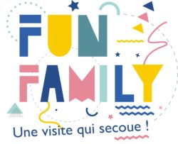 panorama-xxl-visiteurs-fun-family-logo-250x203.jpg