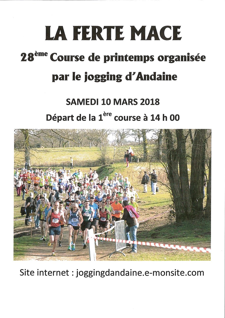 course-printemps-2018 ferté macé 10 mars 2018.jpg
