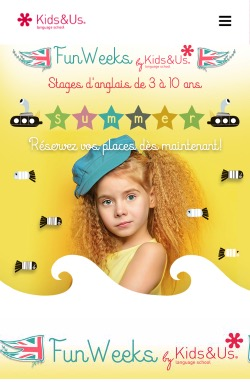 stage anglais, kids&us, rouen, normandie.png