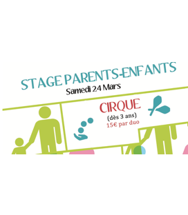 stage créa, cirque parents enfants,.png