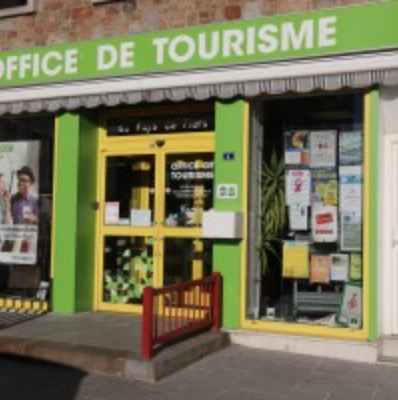 office de tourisme Flers agglo.jpg