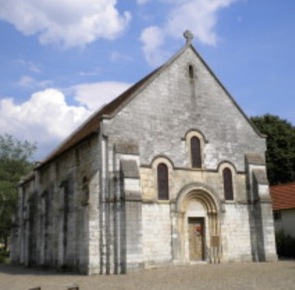 chapelle saint julien.jpg