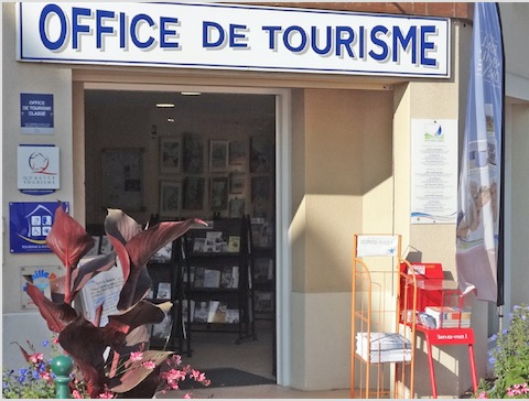 Office de tourisme de Blonville sur mer, calvados, normandie.jpg
