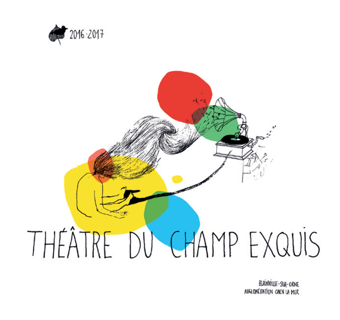 theatre champ exquis.png